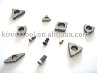 tool holder carbide shims MW0804