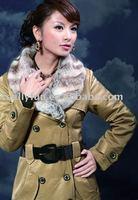 Free Shipping/Hot Sale Women's Fashion Coat, Winter Warm Long Coat Jacket Clothes M-XXL