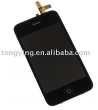 popular iphone 3gs display assembly
