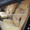 Hot Sale& free shipping! Fashion Winter Wool Car Cushion/Fashion Winter Car Cushion