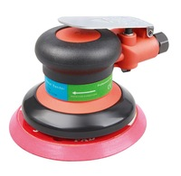 CE, EP3151, Air Sander, 18pcs/ctn