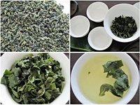 FREE SHIPPPING 500g Milky Oolong Tea,Milk Aroma,Oolong tea
