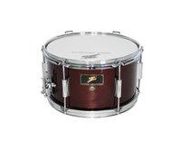 "Freeshipping CUPID Popular Snare DrumYDS120WR 12""*7""Zinc-alloy lugs"