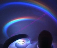 Rainbow Overhead Projector, rainbow maker,rainbow machine /Christmas gift/Free shipping!