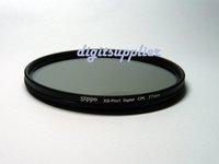 77mm Pro1-D Wide Slim CPL C-PL as Hoya Pro1D