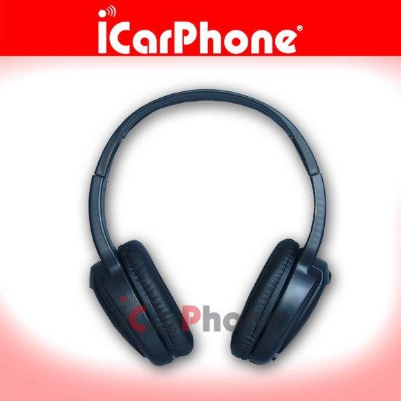 наушники ик беспроводные наушники мобильного телефона наушники от icarphone