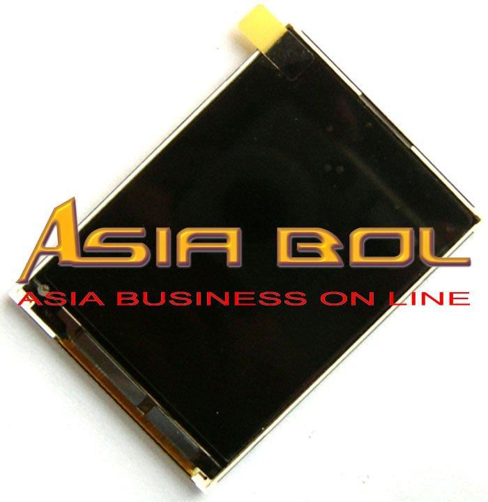Online Get Cheap Spv M3100 -Aliexpress.com
