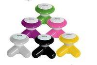 Novelty Products Mini USB Electric Massage,body massage
