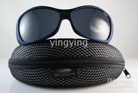 mix order #12 20Pcs brand New men/women sunglass/glass/come with box,tags,cleaning cloth