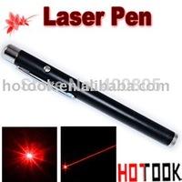 лазерная указка OEM 4 1 5mW LP4
