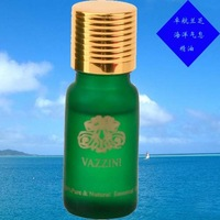 Эфирное масло VAZZINI 30ML Fight to press slow and soft shrewd oil, Is the first selection of office worker and pressure adult