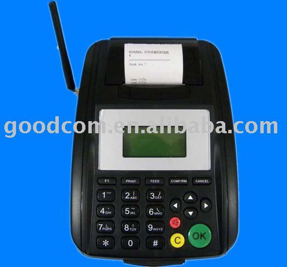 Принтер GOODCOM GSM SMS GT5000S 16 ports 3g sms modem bulk sms sending 3g modem pool sim5360 new module bulk sms sending device