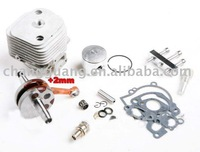 Baja Upgrade parts for 30.5cc Engine,Baja 5b/5T/5SC Engine Parts-Free Shipping
