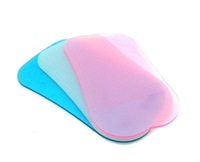 Non-slip Jelly Sticky Pad / Cell Phone Holder / Mat in the Car