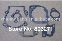 baja 5b gasket set, baja 5b parts , remote has powered rc car parts-free shipping