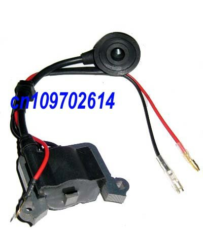 Gas-Scooter-Bike-Parts-Ignition-Coil-Parts-33-43-49cc.jpg