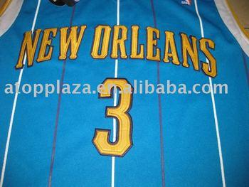 Basketball Jersey,Sports jersey