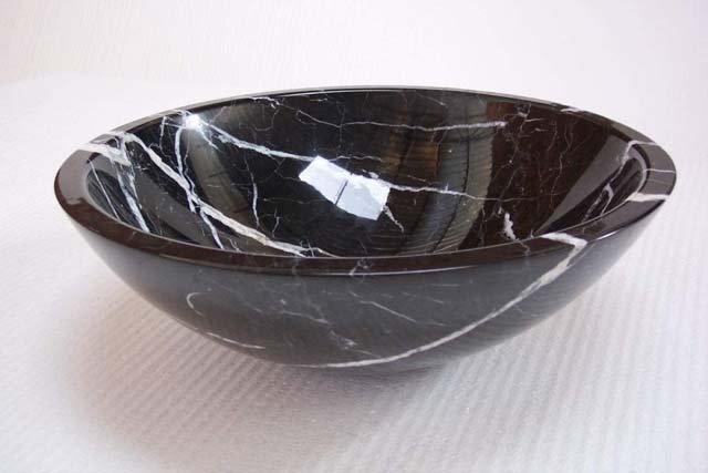 온라인 구매 도매 검은 대리석 조리대 중국에서 검은 대리석 ...