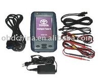 supplying Toyota intelligent tester 2