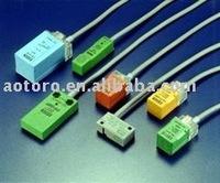 sensor PL-05N NPN quality guaranteed