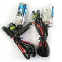 35W 12V Car HID Xenon Headlight Bulb Lamp Light Kit H11 4300K Wholesale & Retail [C112]
