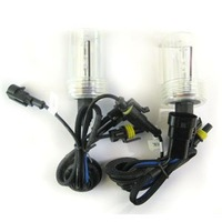 35W 12V Car HID Xenon Headlight Bulb Lamp Light Kit 9006 8000K Wholesale & Retail [C126]