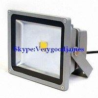 20W LED Flood Light/Flood Lamp