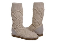 Thanksgiving Day presents, nice women snow boots 5879, lady shoes, brand shoes, fast delivery
