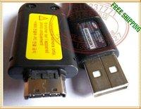 Free shipping New Original 10csp/lot CB20U05A SUC-C7 USB Digital Cable for Samsung Cameras L100 L110 L120 L200 L201 L210