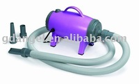 electrical PET blower,110v,220v for your choice,wholesales,retails,portable