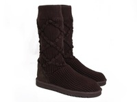 The Thanksgiving Day & Christmas presents, original women boots 5879,nice lady shoes, brand boots, fast delivery