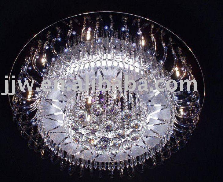 현대 광장 램프-저렴하게 구매 현대 광장 램프 중국에서 많이 ...