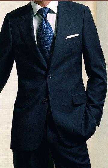 Qualtiy fashion men business suits formal suits tuxedo suits yc100820
