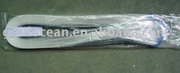 LX-300+ Head Cable 1.25*12*745*A