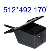 Waterproof rear view car camera(CL-CMD-305 )