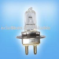 ORIGINAL  64260 12V 30W PG22 30SLM ZEISS MICROSCOPE LAMP-FREE SHIPPING