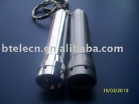 led mini torch,led keyring,uv light,mini flashlight,led torch
