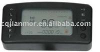 JX500ATV Digital Meters of motorcycle parts