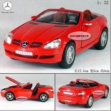 wholesale convertible cars