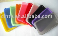 phone case, mobile phone case,silicon sleeve silicon case for iphone 4G silicon protector