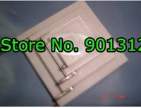 10 PCS three TEC3-22908 8A 16V Thermoelectric Cooler Peltier Plate Peltier Cooling Modules CHEAP SHIPPING