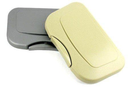 "Automobile multifunction folding tray / drink holder""(China (Mainland))"