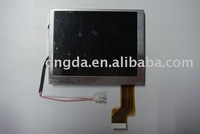 "Free shipping Car LCD screen PVI 4.0""  PA040XS1"