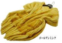 Wholesale-free shipping - fashion mink fur scarf,lady's fur zizith,fashion fur shawl ,Warm muffler,top quality