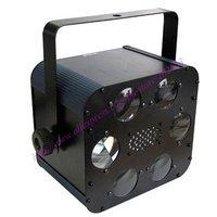 laser effect light/disco light/stage light/effect light/pub light/Magic effect light,10sets/lot+Free shipping!