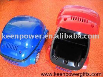 Free shipping+wholesale(2pcs/lot)+Smokeless Ashtray USB Active Carbon Filter Smokeless Ashtray,smokeless car ashtray