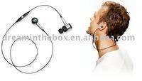 FREE SHIPPING HBH-IS800 Earplug Bluetooth Best Sound Effect HOT!