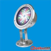 LED Underwater light,Led Low power Underwater lamps