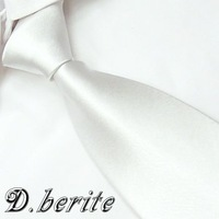 Brand New Necktie Silk ties Handmade Men's Tie S16