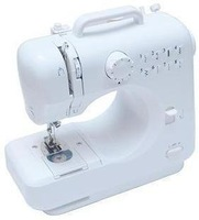 220V Domestic sewing machine, multi-function sewing machine,quality warranty,whole life technical support